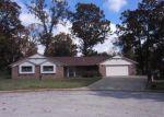 Casa en Remate en Rogers 72758 W MIMOSA ST - Identificador: 3093448154