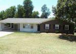 Casa en Remate en Harrison 72601 SKYLINE DR - Identificador: 3093525241