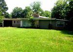 Casa en Remate en Pine Bluff 71603 W 46TH AVE - Identificador: 3093824832
