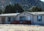 Casa en Remate en Williams 86046 E BIRCHWOOD DR - Identificador: 3095755857