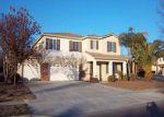 Casa en Remate en Visalia 93291 W PEREZ AVE - Identificador: 3096091785