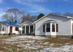 Casa en Remate en Calhoun 30701 BAXTER RD SE - Identificador: 3098650416