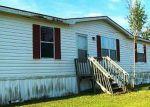 Casa en Remate en Lee 32059 NE HACKBERRY ST - Identificador: 3100326995