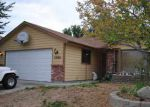 Casa en Remate en Boise 83713 N KOASTER AVE - Identificador: 3103940263