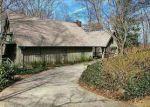 Casa en Remate en Flowery Branch 30542 WHITE OAK DR - Identificador: 3104015157