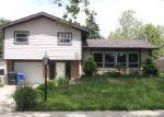Casa en Remate en Des Plaines 60016 WAIKIKI DR - Identificador: 3104626573