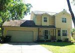 Casa en Remate en South Bend 46619 REO AVE - Identificador: 3109164869