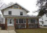Casa en Remate en Cherokee 51012 BAILEY CT - Identificador: 3111097646