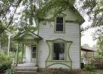 Casa en Remate en Villisca 50864 S 3RD AVE - Identificador: 3111231664