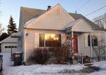 Casa en Remate en Toledo 43611 291ST ST - Identificador: 3111280720