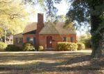 Casa en Remate en Georgetown 29440 MAGNOLIA DR - Identificador: 3113529265