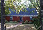 Casa en Remate en Bastrop 71220 FORREST AVE - Identificador: 3115054742