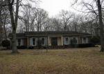 Casa en Remate en Smithville 37166 BIG ROCK RD - Identificador: 3115082773