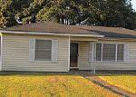 Casa en Remate en Crowley 70526 W 16TH ST - Identificador: 3115096343