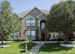 Casa en Remate en Carrollton 75006 SAINT PIERRE DR - Identificador: 3116300777