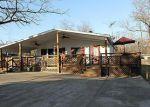 Casa en Remate en Mabank 75156 LAKESIDE LN - Identificador: 3120919199
