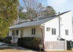 Casa en Remate en Bohemia 11716 ISLAND BLVD - Identificador: 3126857701