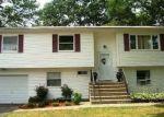Casa en Remate en Brentwood 11717 AMERICAN BLVD - Identificador: 3126880924