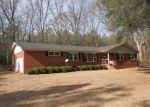 Casa en Remate en Hartsville 29550 WAKEFIELD DR - Identificador: 3129188148