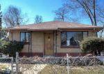 Casa en Remate en Denver 80216 MILWAUKEE ST - Identificador: 3130147764