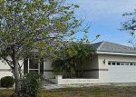 Casa en Remate en Apollo Beach 33572 KING PALM WAY - Identificador: 3130607184