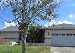 Casa en Remate en Apollo Beach 33572 KING PALM WAY - Identificador: 3130607184