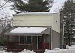 Casa en Remate en Harrisville 02830 EMERSON RD - Identificador: 3138104880