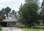 Casa en Remate en Athens 75752 US HIGHWAY 175 E - Identificador: 3138960224