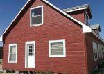 Casa en Remate en Clint 79836 PLANTATION - Identificador: 3144287755