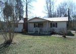 Casa en Remate en Athens 35614 UPPER SNAKE RD - Identificador: 3144423969