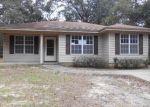 Casa en Remate en Panama City 32401 MCKENZIE AVE - Identificador: 3144711264