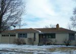 Casa en Remate en Wichita 67211 E SENNETT ST - Identificador: 3145536408