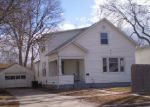 Casa en Remate en Grand Island 68801 W 5TH ST - Identificador: 3146298487