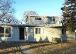 Casa en Remate en North Bend 68649 E 9TH ST - Identificador: 3146304172