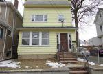 Casa en Remate en Kearny 07032 BRIGHTON AVE - Identificador: 3146335269