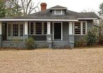 Casa en Remate en Hartsville 29550 W COLLEGE AVE - Identificador: 3146726835