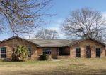 Casa en Remate en Bridge City 77611 TIGER LILY ST - Identificador: 3147092534