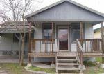 Casa en Remate en Odem 78370 COOK - Identificador: 3147150344