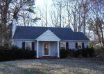Casa en Remate en Martinsville 24112 PROSPECT HILL DR - Identificador: 3147330797