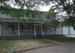 Casa en Remate en Sterling 80751 PAWNEE DR - Identificador: 3148026291