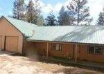 Casa en Remate en Boise 83716 SHATTUCK RD - Identificador: 3148557557