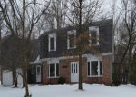 Casa en Remate en West Chicago 60185 N OAK ST - Identificador: 3149091895