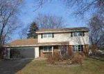 Casa en Remate en Rockford 61114 PEPPER CT - Identificador: 3149143117