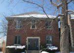 Casa en Remate en Indianapolis 46202 BROADWAY ST - Identificador: 3149499192