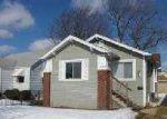 Casa en Remate en Hammond 46324 VINE ST - Identificador: 3149556126