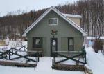 Casa en Remate en Mc Gregor 52157 W MAIN ST - Identificador: 3149622713