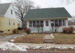 Casa en Remate en Des Moines 50315 PLEASANT VIEW DR - Identificador: 3149676582