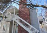 Casa en Remate en Wichita 67207 S CYPRESS ST - Identificador: 3149731322