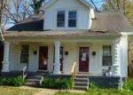 Casa en Remate en Louisville 40214 E WELLINGTON AVE - Identificador: 3149837309