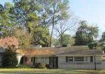 Casa en Remate en Shreveport 71106 MONROVIA ST - Identificador: 3149916594